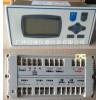 XSR22FC-IKRIB1B1V1涡街流量积算仪
