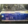 油研先導式減壓閥特性DR25-4-5X/35