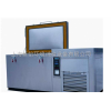 巨怡JY-DSX-300热处理低温冷冻试验箱厂家
