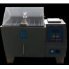 洛阳JY-90-BS盐雾腐蚀试验箱价格