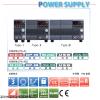 日本德士PS20-20AR,PS20-20AR直流電源
