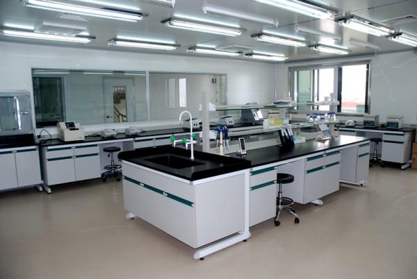 实验室规划设计,实验室装修设计,实验室设计图,实验室通风系统改造图片
