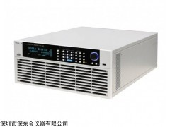 Chroma 63203A-150-300直流电子负载