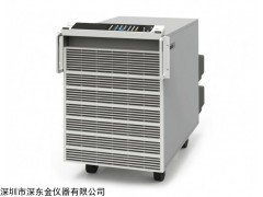 Model 63206A-600-420可编程直流电子负载