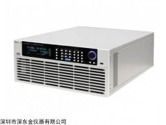 致茂Model 63203A-1200-120大功率电子负载
