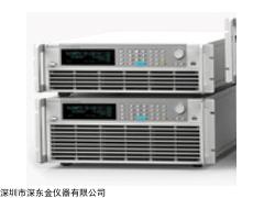 台湾致茂Model 63205E-150-500直流电子负载