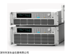 台湾中茂Chroma 63208E-150-800电子负载