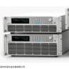 Chroma 63210E-150-1000直流電子負載