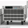 致茂Chroma 63212E-150-1200電子負載價格