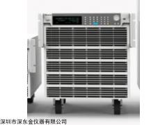 Chroma 63215E-150-1500大功率电子负载