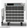 Chroma 63215E-150-1500大功率電子負載