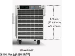 Model 63224E-150-2000大功率直流电子负载