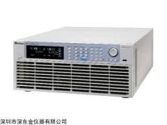 Chroma 63203E-600-210可编程直流电子负载