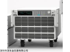 Chroma 63220E-600-1400直流电子负载