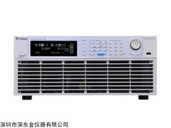 台湾致茂Chroma 63204E-1200-160
