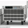 Chroma 63215E-1200-600可編程電子負載
