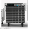 Chroma 63218E-1200-720大功率电子负⌒载