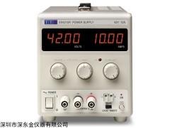英国tti EX4210R直流稳压电源,EX4210R价格