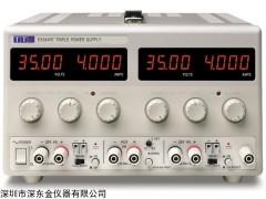 EX354RT英国tti直流电源,EX354RT价格
