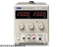 EX355P-USB电源,英国tti EX355P-USB