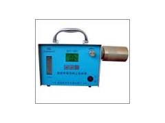 HFC-3BT呼吸性粉尘采样器5-30L/min
