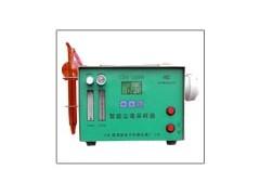 CDA-3000便携式尘毒采样器