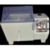 温州JY-60-SS智能型盐雾腐蚀试验箱