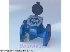 湖南经济型双声道超声波水表,双声道超声波水表,超声波水表厂家