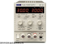 PL601直流稳压电源,英国tti PL601