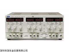 PL303QMT直流稳压电源,英国tti PL303QMT