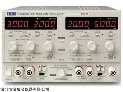 PL303QMD-P 英国tti PL303QMD-P 可编程直流电源
