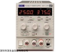 PLH250-P直流稳压电源,英国tti PLH250-P
