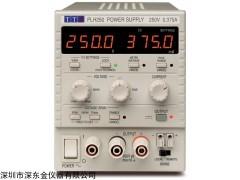英国tti PLH250直流稳压电源,PLH250价格