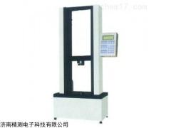 济南WSW-01数显电子拉力试验机价格
