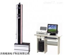 上海WDW-05塑胶拉力试验机厂家
