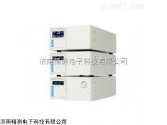 深圳LC-10T兽药检测液相色谱仪价格