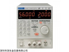 QL355英国tti直流稳压电源,英国tti QL355