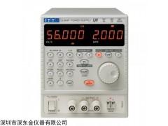QL564直流稳压电源,英国tti QL564直流电源
