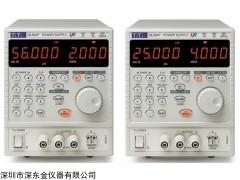QL564T直流稳压电源,英国tti QL564T价格