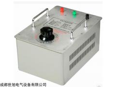 电流互感器负荷箱现货供应