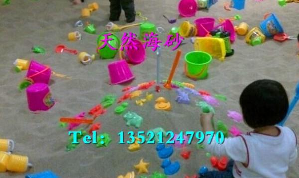 吉林天然海砂,儿童游乐场天然海砂,天然海砂厂家