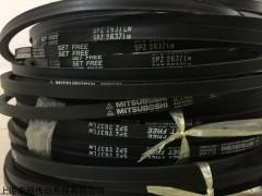 SPZ1200LW/3V475进口阪东三角带