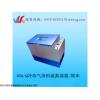 南昌HZQ-Q冷冻气浴恒温振荡器价格