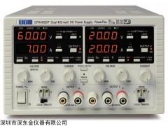 英国tti CPX400DP,CPX400DP直流稳压电源