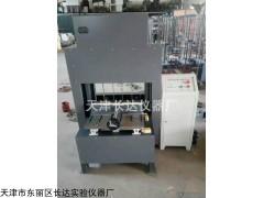 天津蒸压加气混凝土砌块切割机厂家