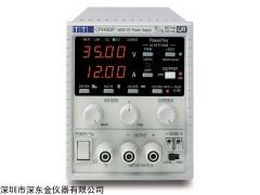 英国(TTi)CPX400S直流电源,CPX400S价格
