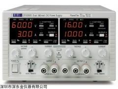 CPX200DP直流稳压电源,英国tti CPX200DP