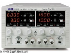 CPX200D直流稳压电源,英国tti CPX200D价格