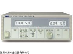 英国 Aim-tti QPX600DP可编程直流电源