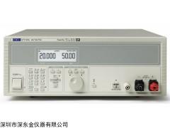 (英国tti)Aim-tti QPX1200SP直流电源